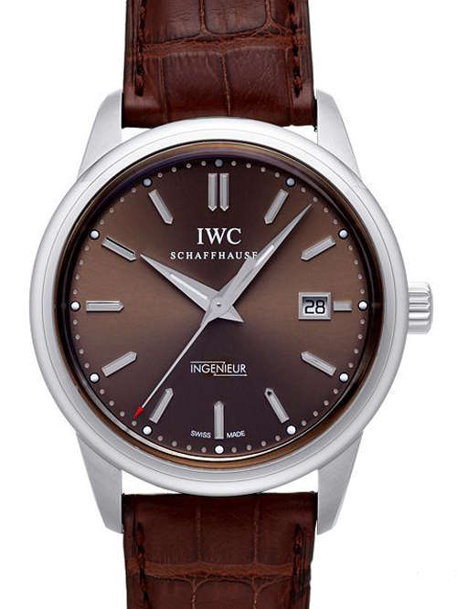 IWC インジュニア リミテッド IW323311