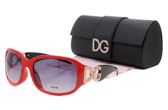 品番:D&G サングラス291DGサングラス格安通販291