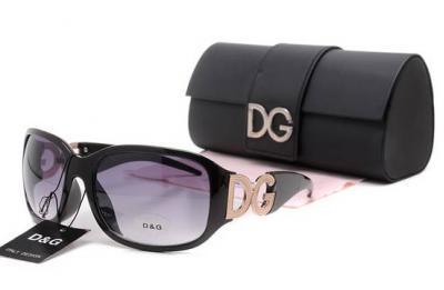 品番:D&G サングラス290DGサングラス格安通販290