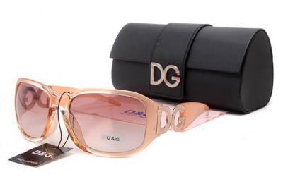 品番:D&G サングラス288DGサングラス格安通販288