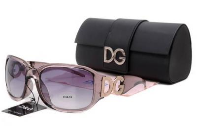 品番:D&G サングラス287DGサングラス格安通販287