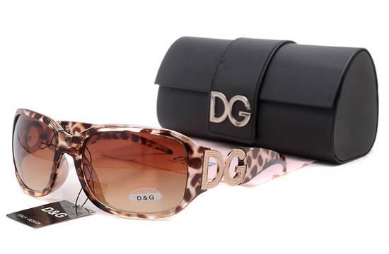 品番:D&G サングラス285DGサングラス格安通販285