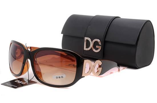 品番:D&G サングラス284DGサングラス格安通販284