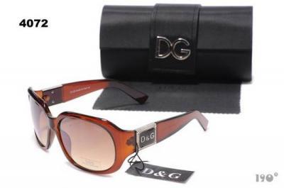 品番:D&G サングラス283DGサングラス格安通販283