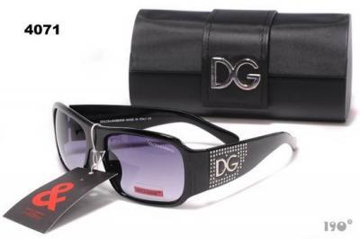 品番:D&G サングラス282DGサングラス格安通販282