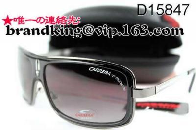 品番:CARRERAサングラス193CARRERAサングラス193 高品質ブランド