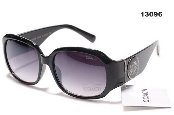 品番:コーチサングラス035コーチサングラスコピー035