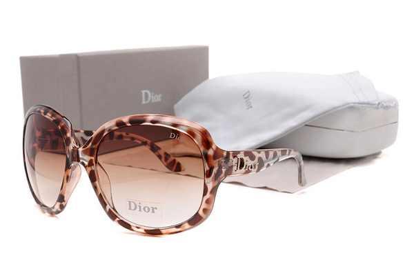 品番:Dior-サングラス 137Dior-サングラス 137