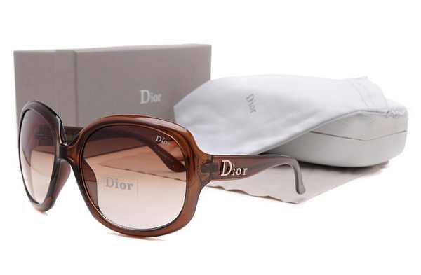 品番:Dior-サングラス 136Dior-サングラス 136