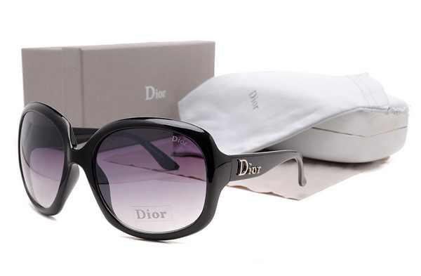 品番:Dior-サングラス 135Dior-サングラス 135