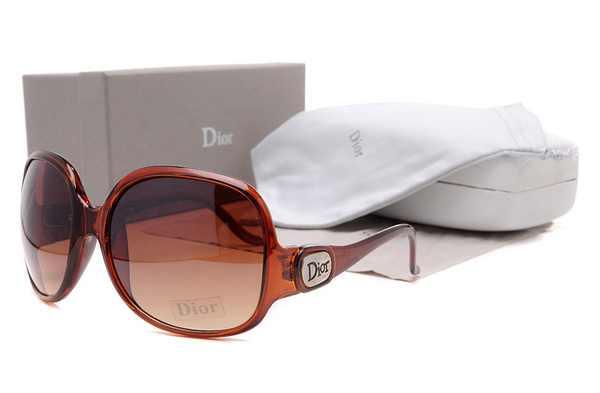 品番:Dior-サングラス 134Dior-サングラス 134