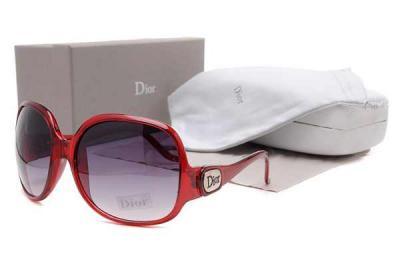 品番:Dior-サングラス 133Dior-サングラス 133