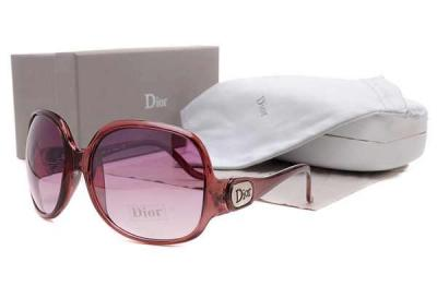 品番:Dior-サングラス 132Dior-サングラス 132