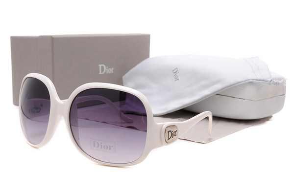 品番:Dior-サングラス 131Dior-サングラス 131
