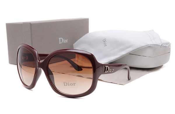 品番:Dior-サングラス 130Dior-サングラス 130
