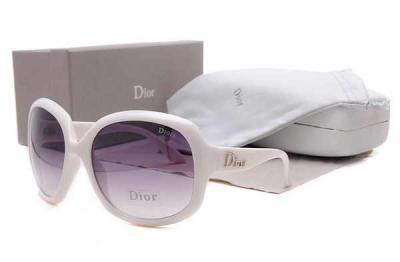 品番:Dior-サングラス 129Dior-サングラス 129