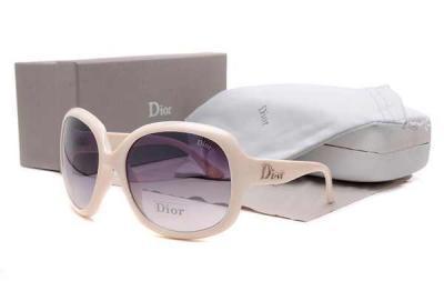 品番:Dior-サングラス 128Dior-サングラス 128