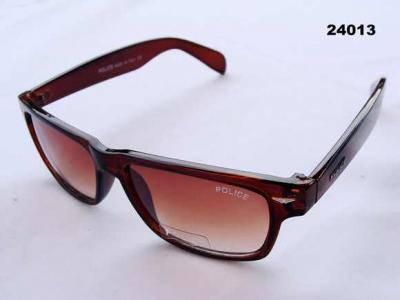 品番:ポリスサングラス080ポリスサングラスコピー080