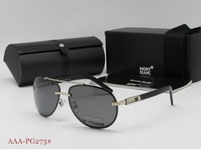 品番:MONT BLANCサングラス052MONT BLANCサングラス052