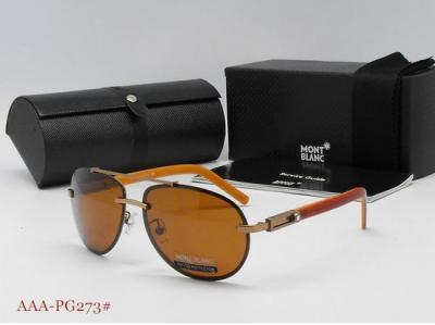 品番:MONT BLANCサングラス050MONT BLANCサングラス050