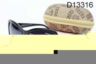 ヴェルサーチ ブランドスーパーコピー 代引きサングラス 商品日本
