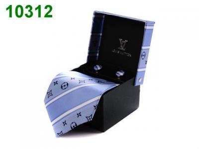 品番:ルイビトンネクタイ 10312ルイビトンネクタイ 10312  2012年新作ブランドネク