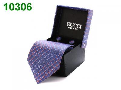 品番:GUCCIネクタイ10306GUCCIネクタイ10306超美品激安品質保証