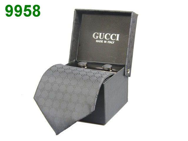 品番:GUCCIネクタイ 9958GUCCIネクタイ 9958スーパーコピー