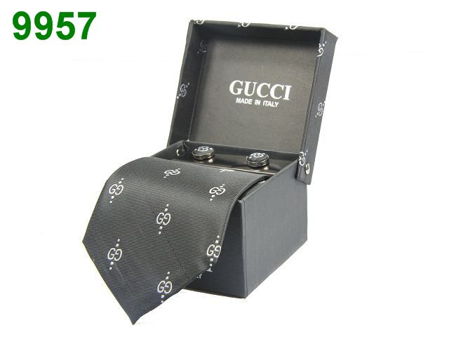 品番:GUCCIネクタイ 9957GUCCIネクタイ 9957ブランド コピー