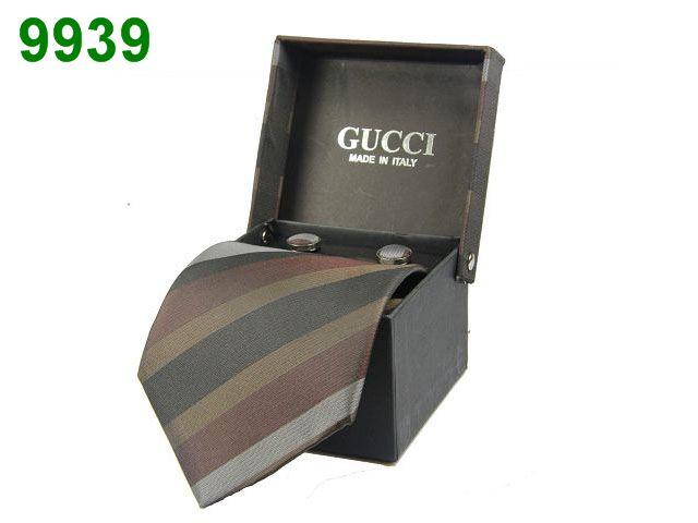 品番:GUCCIネクタイ 9939GUCCIネクタイ 9939 グッチ キーケース 2007