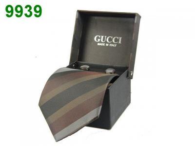gucci スーパーコピー信頼ネクタイ代引き口コミ