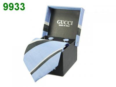 gucci スーパーコピー ネクタイ 商品通販
