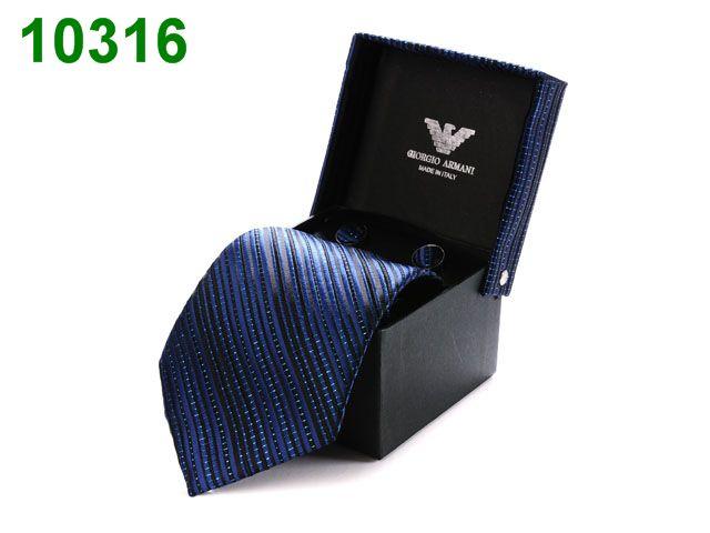 品番:Armaniネクタイ 10316Armaniネクタイ 10316 ブランド市場スーパーレプリ