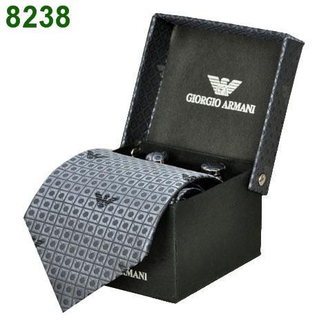 品番:Armaniネクタイ 8238Armaniネクタイ 8238 ブランド品 財布