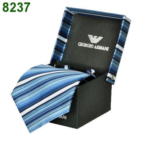 品番:Armaniネクタイ 8237Armaniネクタイ 8237 ブランド市場スーパーレプリカ
