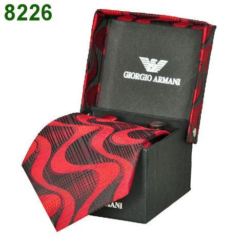 品番:Armaniネクタイ 8226Armaniネクタイ 8226 価格安い
