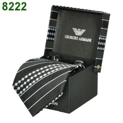 rmani ブランドコピー 代引きネクタイ 8222 安心!安全!安価! 通販後払い