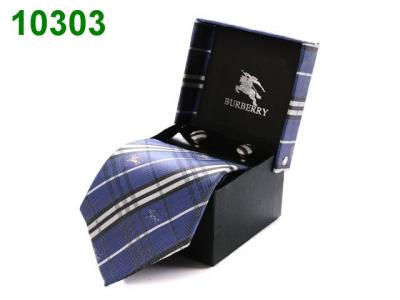 通販日本Burberryネクタイ10303コピーブランドクリスマスの特価