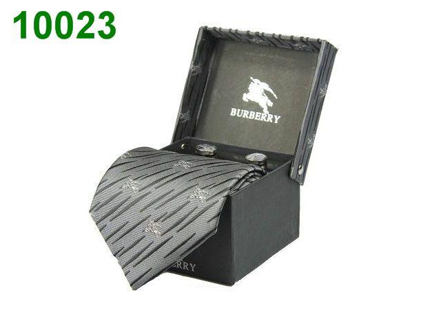品番:Burberryネクタイ10023Burberryネクタイ10023品質が完璧、値段が激安!