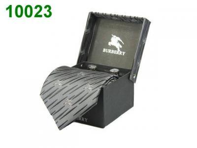 代引き可Burberryネクタイ10023Burberryネクタイ10023品質が完璧、値段が激安!