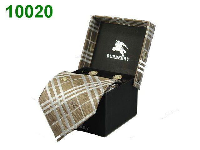 品番:Burberryネクタイ10020Burberryネクタイ10020  買えたいのは安くて、品質