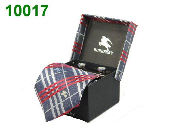 品番:Burberryネクタイ10017Burberryネクタイ10017  円高還元,セール人気激安