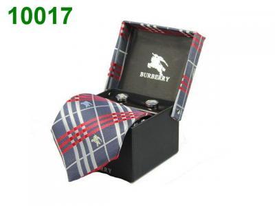 Burberry スーパーコピーブランド 代引き ネクタイ 商品専門店