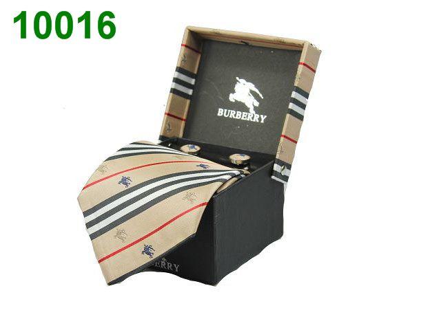 品番:Burberryネクタイ10016Burberryネクタイ10016 クリスマスの特価セール
