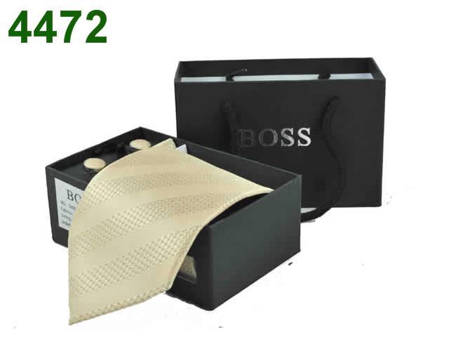 品番:BOSSボスネクタイ 4472BOSSボスネクタイ 4472  激安ブランド 通販