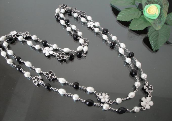 品番:シャネル真珠ネックレス  249スーパーコピー コピーブランド通販 シャネル