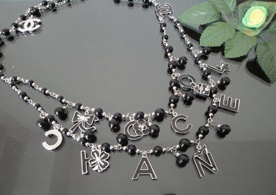 品番:シャネル真珠ネックレス  246アクセサリースーパーコピー シャネル