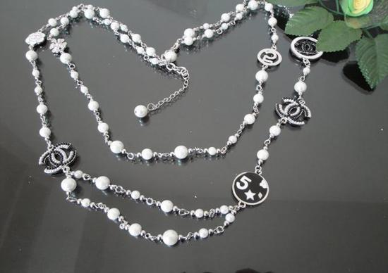 品番:シャネル真珠ネックレス  236アクセサリーコピー販売業界最低価格