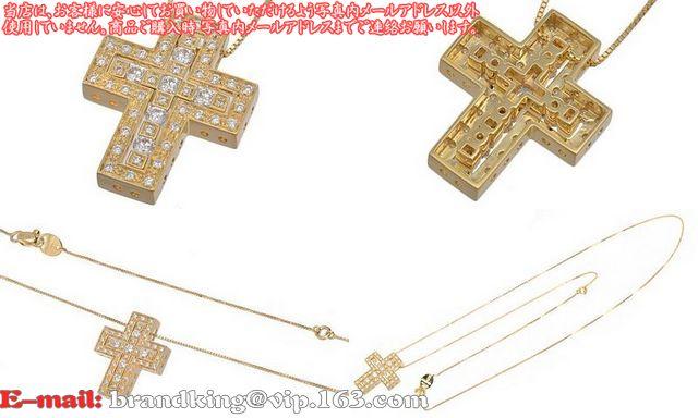 品番:ダミアーニアクセサリー20053701ダミアーニベルエポック ダイヤ ペンダントネックレ