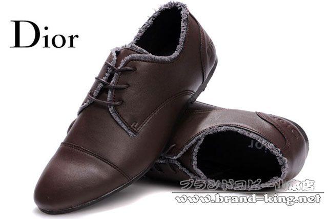品番:ディオールカ紳士ジュアルシューズ-002ディオールカ紳士ジュアルシューズ-002 セールや送